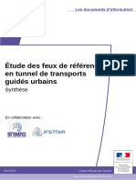 cetu_docinfo_synthese_etude_feux_reference_tunnels_2019