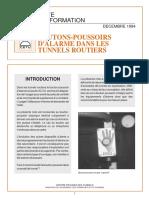 Note_Info_6_Boutons_poussoirs_d_alarme_cle54c354-1