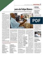 Felipe Blanco