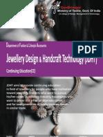 JDHT-2011 brochure-F
