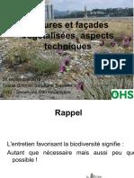 Toitures_et_facades_vegetalisees_Aspect_technique01