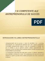 CALITATi_SI_COMPETENTE_ALE_ANTREPRENORUl