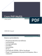 cours phpmysql-3