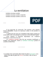 11 Ventilation