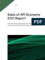 Apigee_StateOfAPIS_eBook_2020