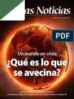 las_buenas_noticias_-_noviembre-diciembre_2020