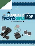 Manual do fotógrafo