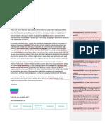 Essay 7231 writing correction Task 2