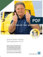 vF_Tausch_Poster_DE