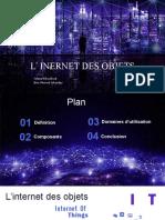IOT Smart City PowerPoint Templates (1)