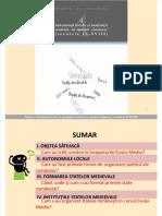 Vdocuments.mx Autonomii Locale Si Institutii Centrale Delfin