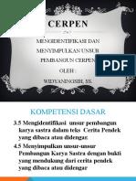PPT CERPEN