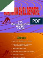 anatomia en el deporte 7-9