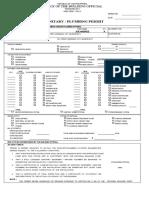 SANITARY-PERMIT - Copy (1).xlsx