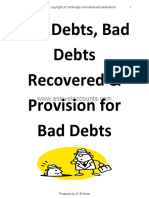as_accounting_provision_for_bad_debts