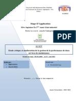 rapportdestagehindrbiguizinebkarma-121012192543-phpapp02