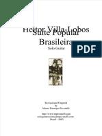 Heitor-villa-lobos-suite-popolar-brasileira