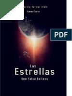 Mito para castellano terminado