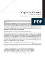 Dialnet-CoplasDeCarnaval-7358542