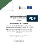Spain29_fr.pdf