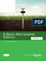 ebook-aterramento-schneider - parte 1