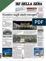 Corriere della Sera 11 Aprile 2020.pdf