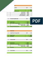 WM_Personal Financial Statement Ratios_Class