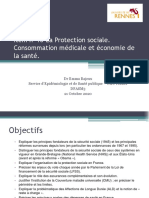 Protection sociale_Item 16_EBajeux_21102020