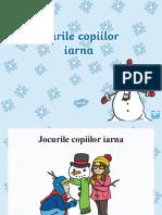 ro-ds-178-jocurile-copiilor-iarna-prezentare-powerpoint_ver_3