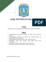 Jurnal PKL 22 New Final