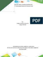 Paso 2 – Reconocimiento de Opciones de Trabajo de Grado Yarida Velasco (1)