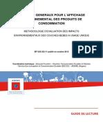 Couches-bebes_guide-de-lecture_affichage-environnemental