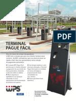 Folheto Nova PAG_FACILWPS