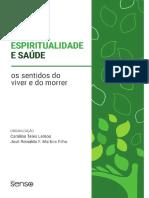 ReligiaoEspiritualidadeSaude 978-65-88053 03 4