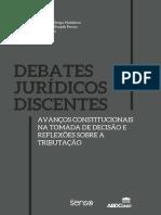 DebatesJuridicosDiscentes-978-65-80404-13-1