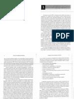(2009) Teoria da Usinagem dos Materiais - Machado (Cap 1)