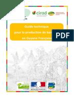 GuideTechniquePourLaProductionDeBananesE_fichier_ressource_11678-cirad-2015-guide_technique_pour_la_production_de_bananes_en_guyane_francaise