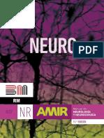 AMIR Neurología_unlocked