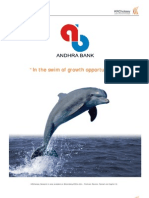 Andhra_Bank_-_IC Final