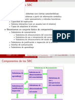 4-SBC2-arquitectura-SBC