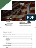 Rdb Manual Complete OPT