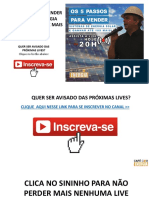 PDF+-+LIVE+5+PASSOS+DE+COMO+VENDER+SISTEMA+SOLARES++E+GANHAR+10X+MAIS