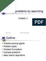 m3-search