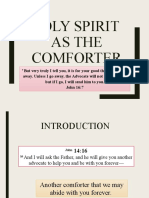 HOLY-SPIRIT-AS-THE-COMFORTER (1)