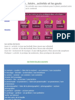 MLM - Franceza -Loisirs (1)