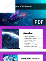 Presentation 16 (1)