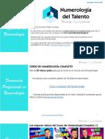 CURSO-DE-NUMEROLOGIA-GRATIS-actualizado-febrero-2021