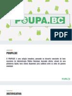 POUPA BC