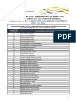 LISTA-DE-APROVADOSAS-PARA-2ª-FASE-DO-PROCESSO-SELETIVO-2021-EMESP-SITE