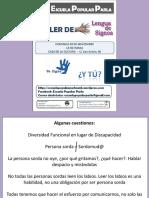 lsetallerdiapositivas-161124194419